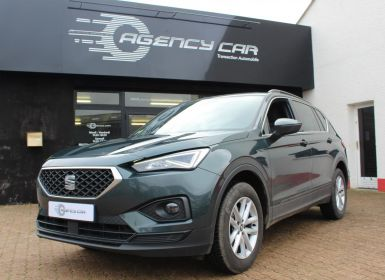 Vente Seat Tarraco 2.0 TDI 150ch Style 5 places Occasion