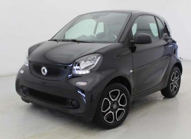 Smart Fortwo 1.0i Pure DCT - PDC REAR - AIRCO - HEATED SEATS Occasion