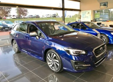 Subaru Levorg (2) 2.0 150 EXCLUSIVE 4WD LINEATRONIC Occasion