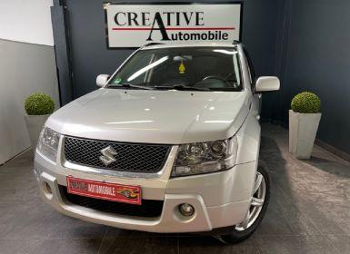 Vente Suzuki GRAND VITARA 1.9 DDiS 139 000 KMS Occasion