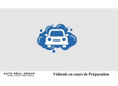 Vente Suzuki JIMNY 1.3I VVT JLX Occasion