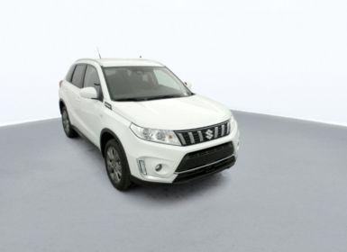 Vente Suzuki VITARA 1.0 BOOSTERJET 111CH PRIVILEGE ALLGRIP Neuf