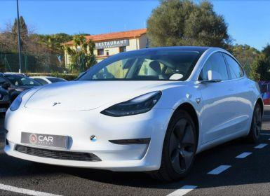 Vente Tesla Model 3 Long Range Dual Motor 351Ch ! GARANTIE ! Occasion