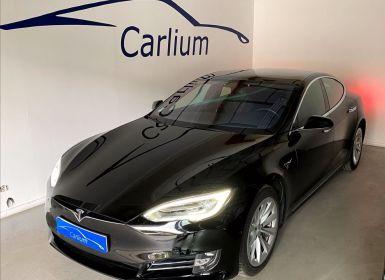 Vente Tesla Model S 75D Dual Motors A partir de 595E par mois Occasion
