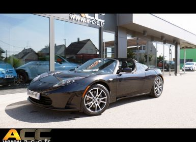 Achat Tesla Roadster 2.5 Occasion
