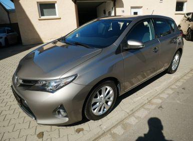 Vente Toyota AURIS Dynamic 124 D-4D, Navigation, Caméra, Keyless, Bluetooth Occasion