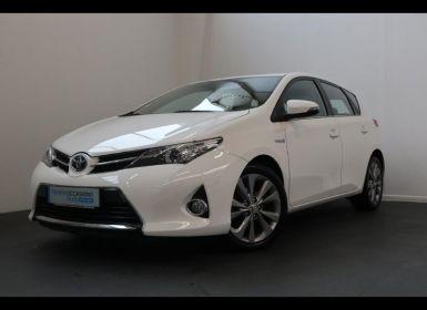 Acheter Toyota AURIS HSD 136h Dynamic Occasion