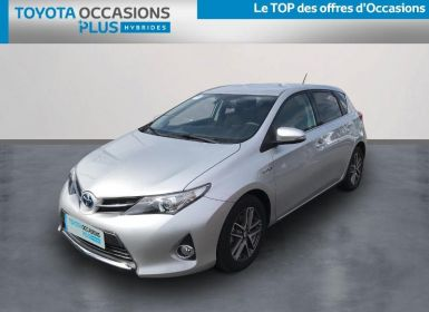 Toyota AURIS HSD 136h Feel! Occasion