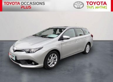 Vente Toyota AURIS TOURING SPORTS 112 D-4D Dynamic Occasion