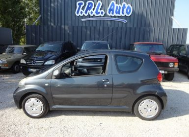 Vente Toyota AYGO 1.4 D 54CH UP 3P Occasion