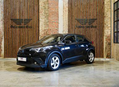 Vente Toyota C-HR 1.8i VVT-i Hybrid E-CVT - als Nieuw !! Occasion