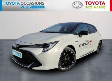 Vente Toyota Corolla 180h GR Sport MY20 Occasion