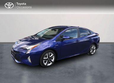 Vente Toyota Prius 122h Dynamic Occasion