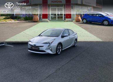 Vente Toyota Prius 122h Dynamic Pack Premium RC18 Occasion