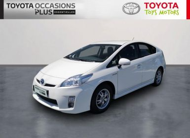 Vente Toyota PRIUS 136h Active Occasion