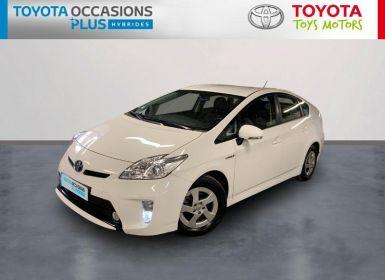 Vente Toyota PRIUS 136h Dynamic 15 Occasion