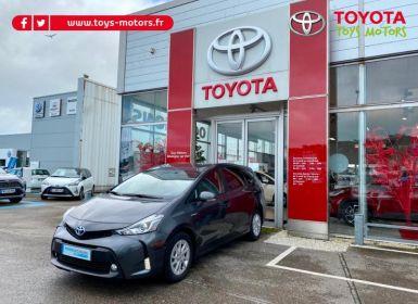 Toyota PRIUS PLUS 136h Dynamic Occasion