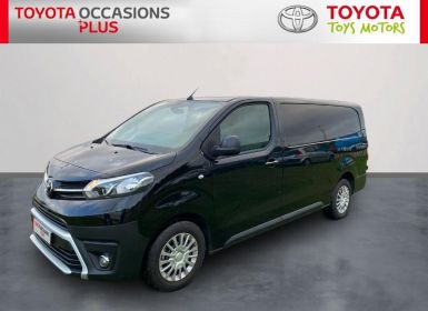 Toyota ProAce Long 180 D-4D Business BVA Occasion