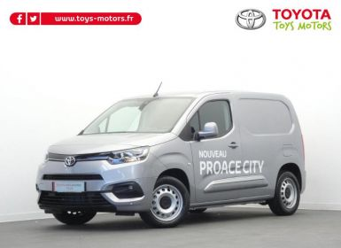 Vente Toyota ProAce Medium 75 D-4D Business Occasion