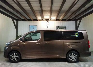 Toyota ProAce Verso 2.0D 180 Cv Lounge Bva Occasion