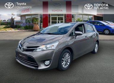 Vente Toyota Verso 112 D-4D FAP Design Occasion