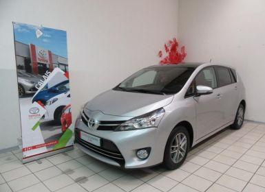 Vente Toyota VERSO 112 D-4D FAP Dynamic Occasion
