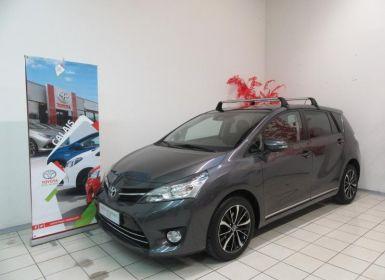 Acheter Toyota VERSO 112 D-4D FAP TechnoLine Occasion