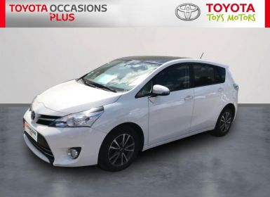 Vente Toyota VERSO 112 D-4D SkyView 7 places Occasion