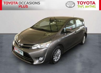 Vente Toyota VERSO 132 VVT-i Dynamic Occasion