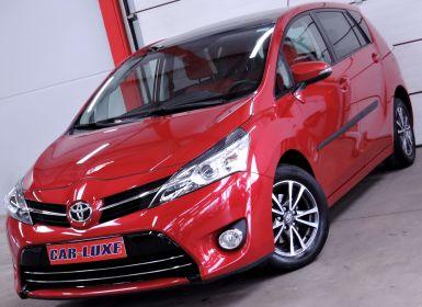 Vente Toyota Verso 1.8i 147CV SKYVIEUW BOITE AUTO PANORAMIQUE CUIR Occasion