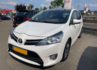 Vente Toyota Verso 2.0 D-4D Comfort 7pl. Occasion