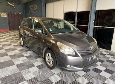 Toyota Verso DYNAMIC 126 D-4D 7PL Occasion