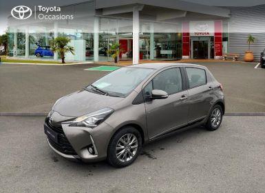 Vente Toyota Yaris 70 VVT-i Dynamic 5p RC18 Occasion