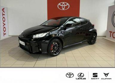 Vente Toyota Yaris GR 1.6l 261 cv 4x4 PACK TRACK Occasion