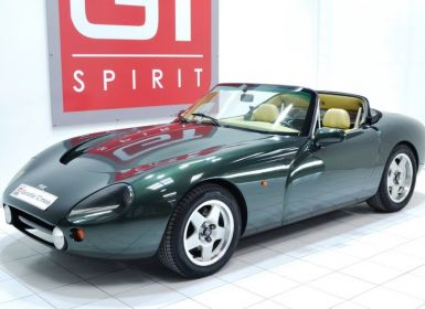 Achat TVR GRIFFITH 430 Occasion
