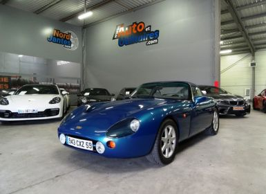 Vente TVR GRIFFITH 500 Occasion