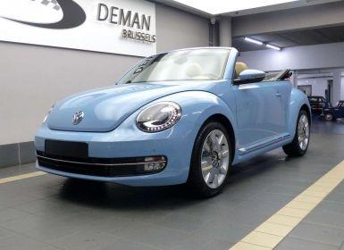 Volkswagen Beetle 1.2 TSi DSG Occasion