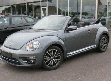 Vente Volkswagen Beetle 1.2 TSI Sound - Navi - Parkeerhulp - Alu Velgen Occasion