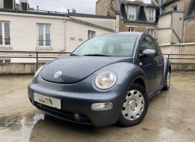 Vente Volkswagen Beetle 1.4 75CH Occasion