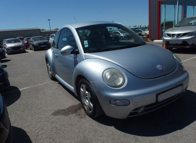 Vente Volkswagen Beetle 1.9 TDI 90 Occasion