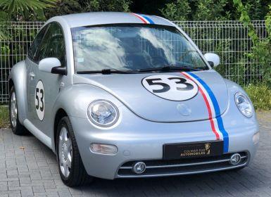 Vente Volkswagen Beetle 1.9 TDI 90CH Occasion