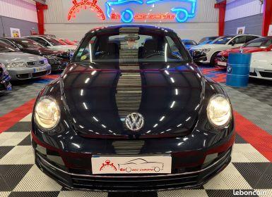 Vente Volkswagen Beetle 2.0 tdi Occasion
