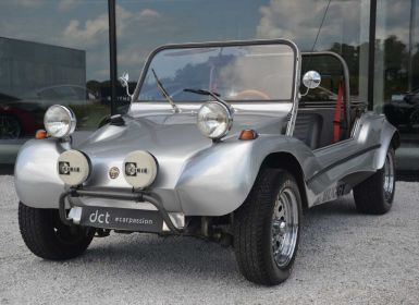 Volkswagen Buggy APAL 1300 CC Belgian Car 2nd Hand Occasion