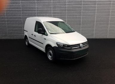 Vente Volkswagen Caddy 2.0 TDI 102ch Business Line Occasion
