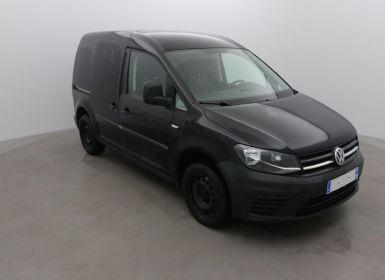Vente Volkswagen Caddy VAN 2.0 TDI 102 Occasion