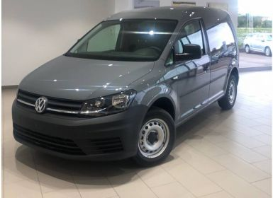 Volkswagen Caddy VAN 2.0 TDI 102 BUSINESS LINE Neuf