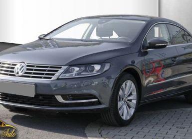 Achat Volkswagen CC VW PASSAT CC Sport DSG 2.0 140 cv DPF 5 pl TO Occasion