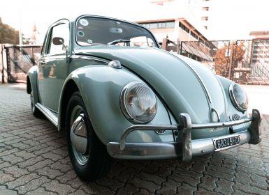 Volkswagen Coccinelle 1.2 Occasion