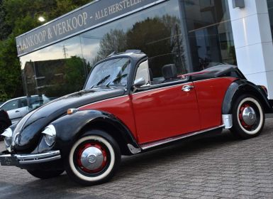 Volkswagen Coccinelle Kever 1303S Occasion