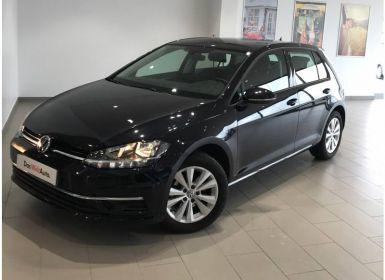 Vente Volkswagen Golf 1.0 TSI 115 BVM6 Confortline Occasion